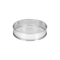 Sifter and Test Sieves