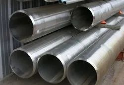 Stainless Steel Pipe 310S