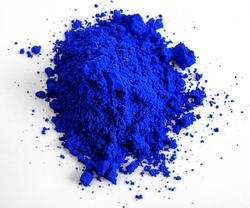 RK Industries Pigment Blue 15, for Industrial