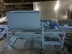 Cattle Feed Mixer 750 Kg/Hr