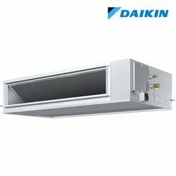 FBQ50DV1 Daikin Ducted Air Conditioner