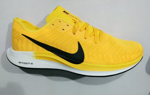 sale retailer 0a536 e6c0d Nike Zoom X Pegasus Turbo 2