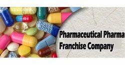 Pharma Franchise in Giridih