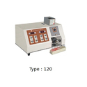 Flame Photometer KLiNaCa With Compressor And Na