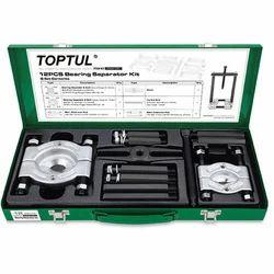 12PCS Bearing Separator Kit JGAD1201