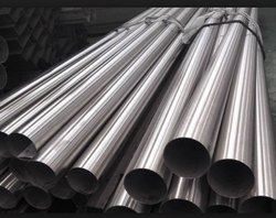 Inconel Alloy 625 Pipe