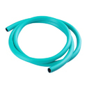 PVC Nylon Braided LPG Hose
