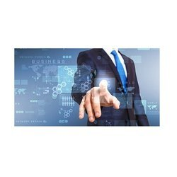 Recruitment Services Finance Recruitment Service, Global