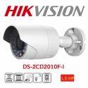 Hikvision 1.3 Ip Full Hd Camera Ds-2cd2010f-i