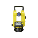 Leica Builder 109 Digital Theodolite