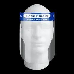 Face Shield Disposable