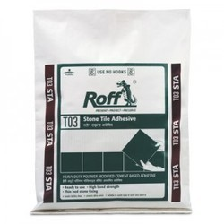 Roff Stone Tile Adhesive (20 Kg)