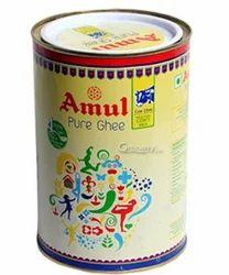 Desi Ghee- Amul