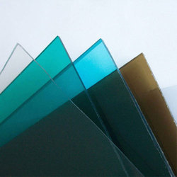 Polycarbonate Compact Sheets - pc compact sheet Latest ...