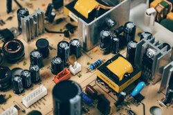 Motherboard Chiplevel Repairing of Laptops and Desktops at very minimum cost