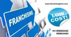 Franchise Consulting Services