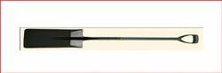 Carbon Steel SQ Mouth Shovel