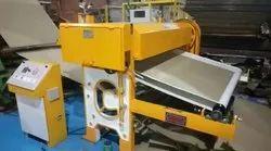 High Speed Rotary Corrugated Cutting Machine