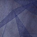 Nylon Net Fabric