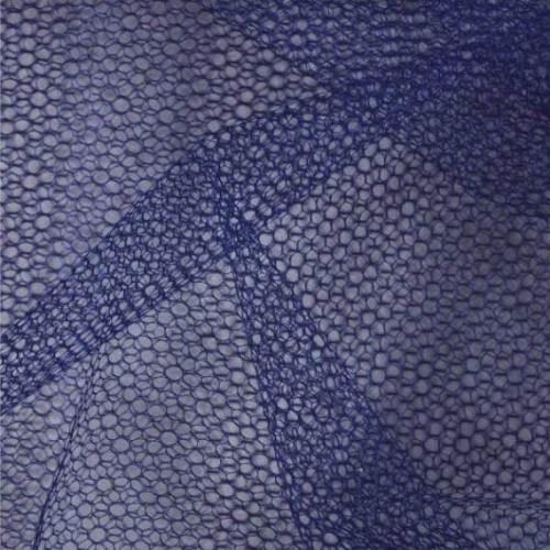 0ae8bc0791 Plain Nylon Net Fabric