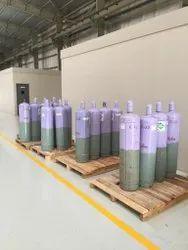 Mihama Chemours Make Refrigerant R134A