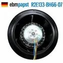 Ebm Cooling Fan R2E133-BH66-07/34 28/25 Watt 230VAC