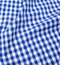 School Checks Uniform fabrics