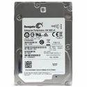 Seagate 600 GB SAS Hard Disk