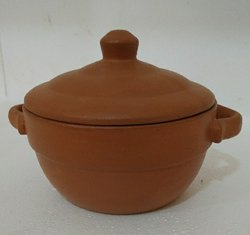CLAY SOUP BOWL 300 ML