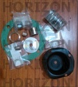 Ingersoll Rand Compressor Replacement Parts