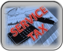 Service Tax Consultants Service