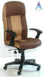 Pearl Executive Chair