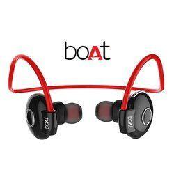 boAt Rockerz 210 In-Ear Bluetooth Earphones With Microphone
