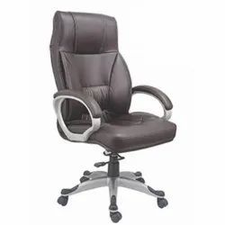 DF-208 Director Chair