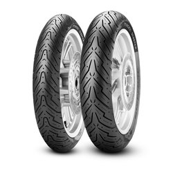 Pirelli Angel Scooter 120/70R14 55P