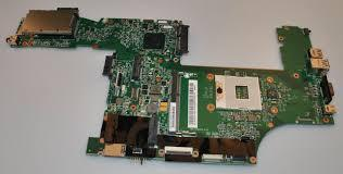 Brand New Motherboards - Lenovo Thinkpad T450s Laptop