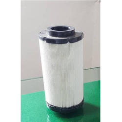 Air Filter Bajaj Compaq PU Type