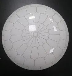 12W 3IN1 Ceiling Dome Light