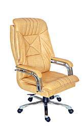 Corporate Chair C-10 HB