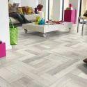 Vinyl Wooden Flooring