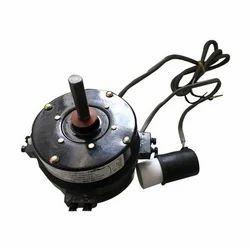 Water Cooler Motor, 220 V