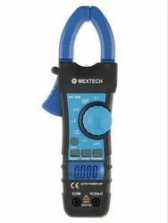 Mextech DT-369 Digital Clamp Meter