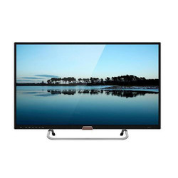 55 Inch OEM ODM LED TV