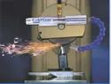 Cold Gun For Dry Machining
