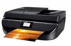 Computer Printers For Home In Belgaum Karnataka Get