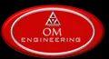 Om Engineering