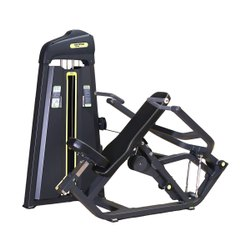 DFT-606 Shoulder Press