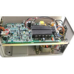 Inverter Repairing Services, for Industrial