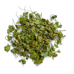 Fenugreek Leaves, Packaging: 20 kg