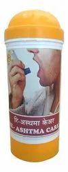 Asthma Medicine ( Re-Asthma Care)
